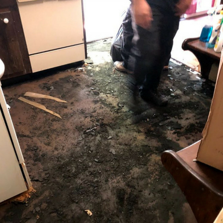 Water Damage Restoration Long Island NY Image 12