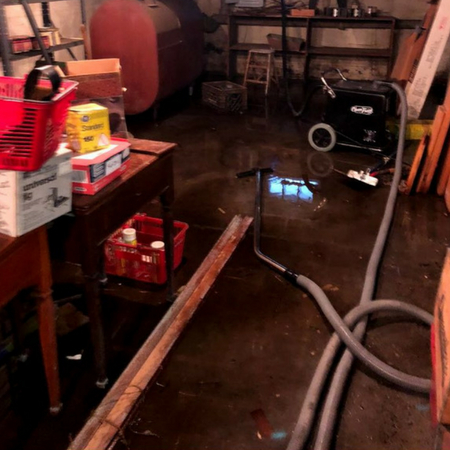 Water Damage Restoration Long Island NY Image 17