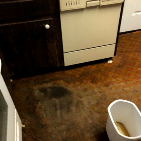 Water Damage Restoration Long Island NY Image 2