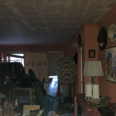Water Damage Restoration Long Island NY Image 28