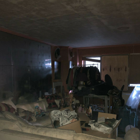 Water Damage Restoration Long Island NY Image 35
