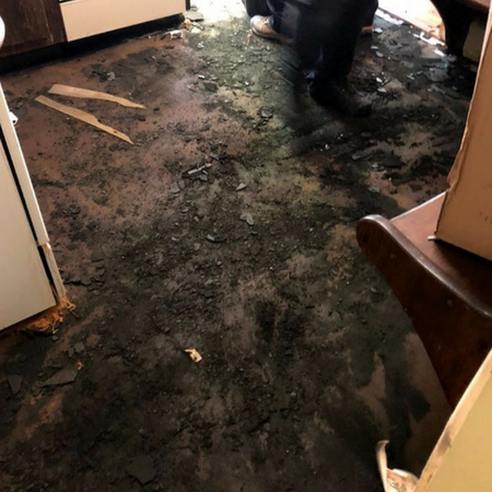 Water Damage Restoration Long Island NY Image 5