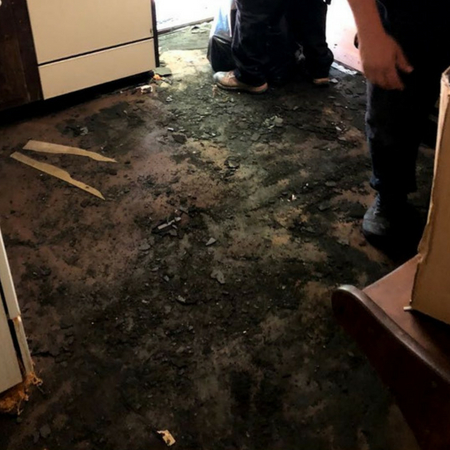 Water Damage Restoration Long Island NY Image 9