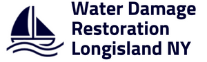 Water Damage Restoration Long Island NY